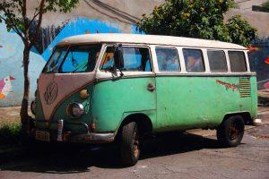 car-volkswagen-van-vehicle-motor-vehicle-old-van-122800-pxhere.com