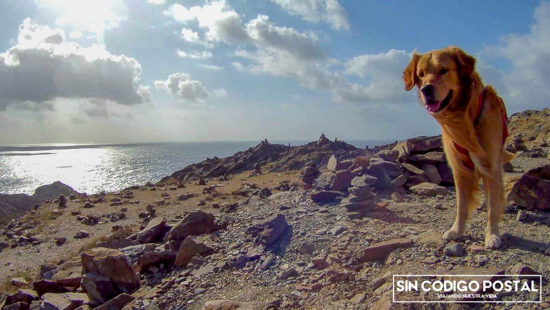 Que ver en el Cabo de Creus y Cadaqués