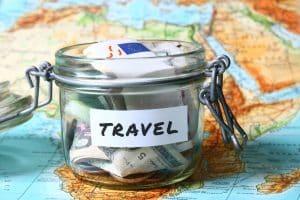 presupuesto-de-viaje