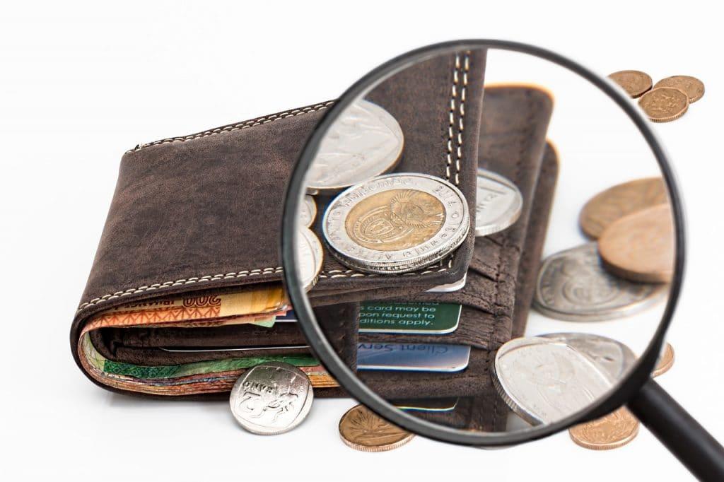 Realizar un presupuesto es primordial para conocer hasta donde y cuando podemos viajar