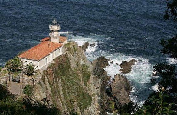 24 cosas que ver y hacer en Asturias [ con mapa ]