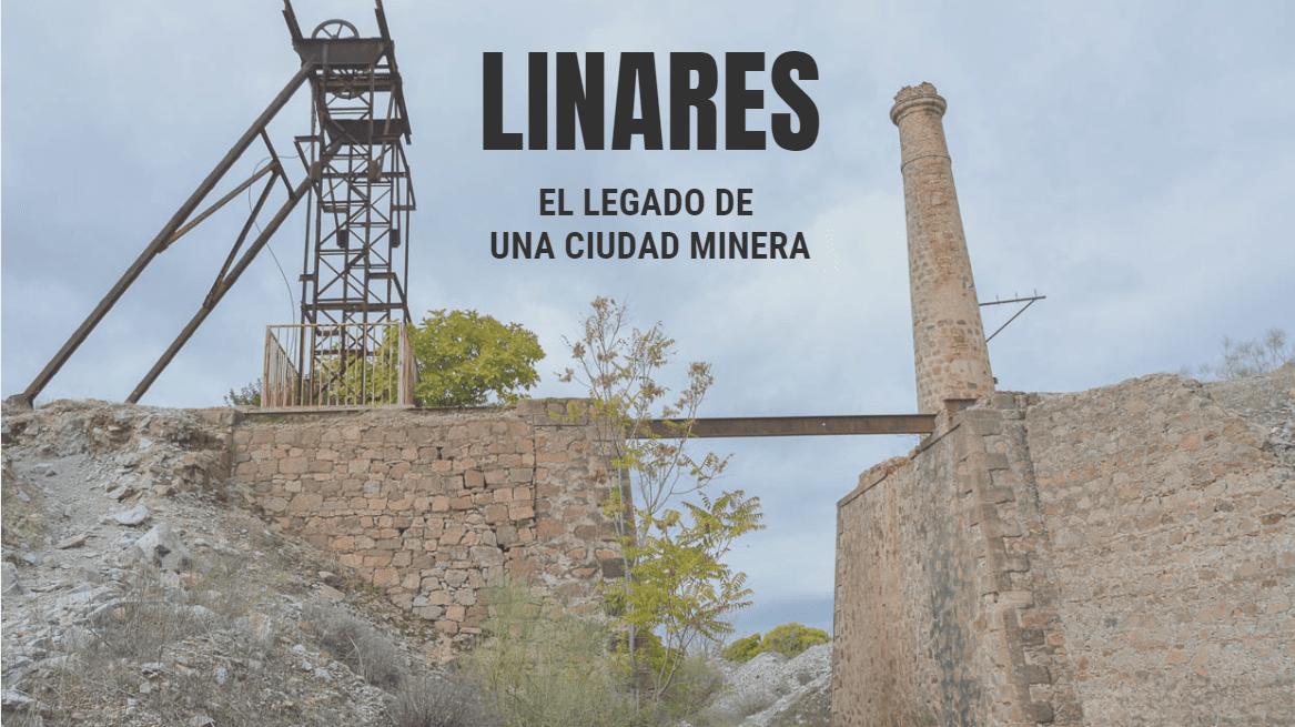 Linares, que ver y que hacer en esta ciudad minera