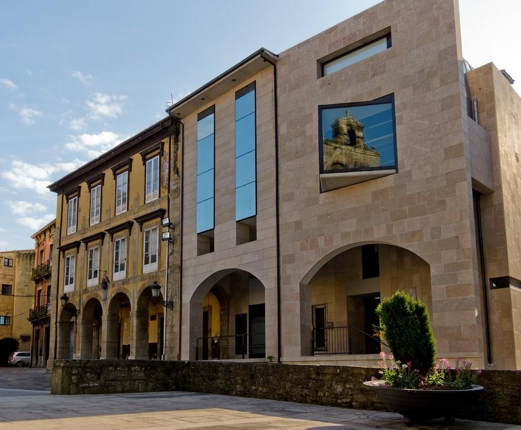 Museo de la Historia Urbana