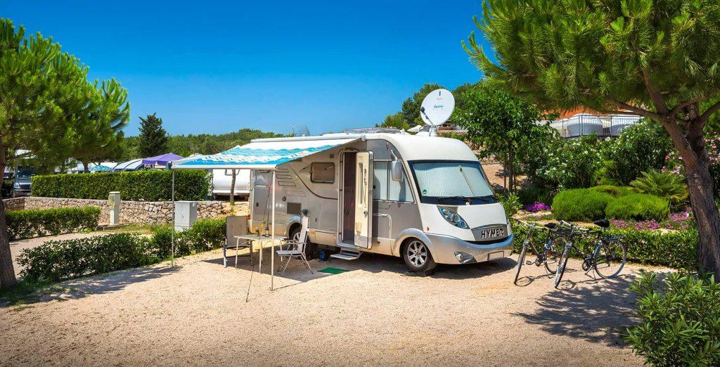 ¿Necesitan los campings un cambio de modelo de negocio?