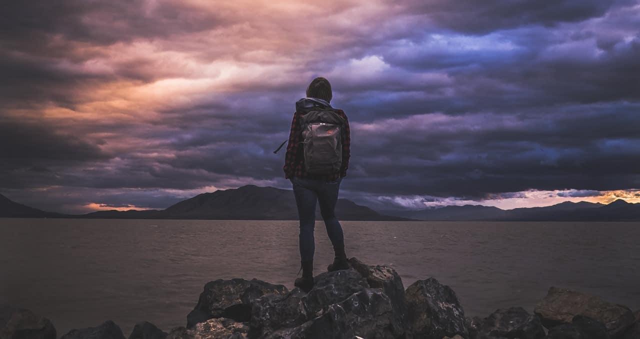 Contrata un buen seguro de viaje y descubre el mundo sin preocupaciones