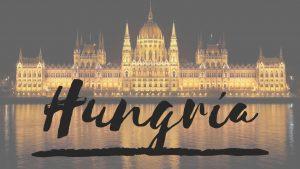 guia de hungria
