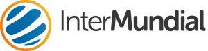 Logo de seguros Intermundial