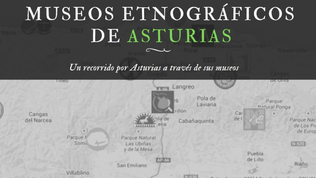 museos etnograficos asturias