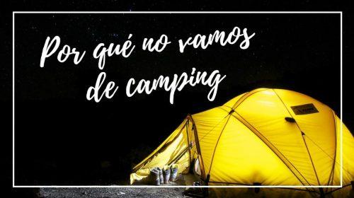 no vamos a camping camper modelo negocio autocaravanas