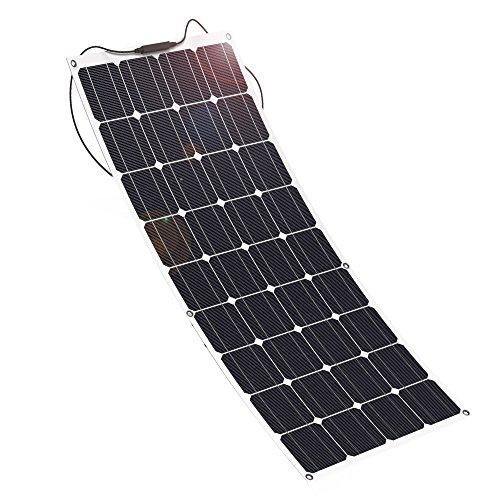 GIARIDE-100W-18V-12V-Solar-Panel-Monocristalino-Clula-Placa-Solar-Portatil-Flexible-Mdulo-0