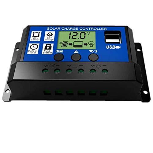JZK-20A-12V-24V-Panel-solar-inteligente-controlador-de-carga-con-pantalla-LCD-y-puerto-USB-proteccin-contra-sobretensin-regulador-de-carga-solar-Para-lmpara-batera-panel-solar-Iluminacin-LED-0
