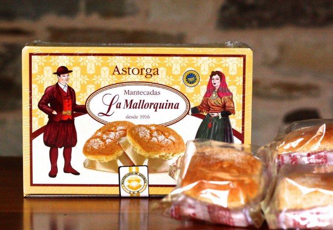 Que ver y que hacer en Astorga