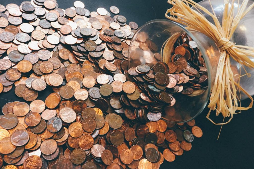 Euro a euro, las suscripciones son un agujero financiero...