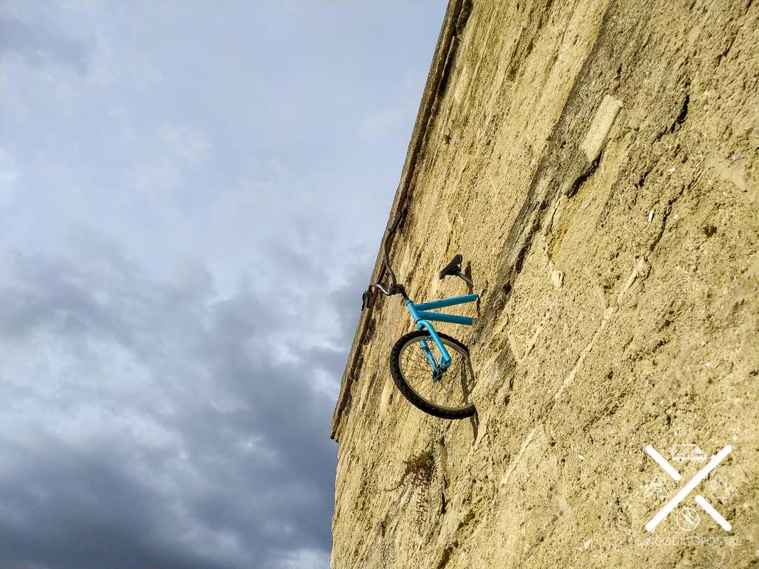 Arte Urbano Montpellier