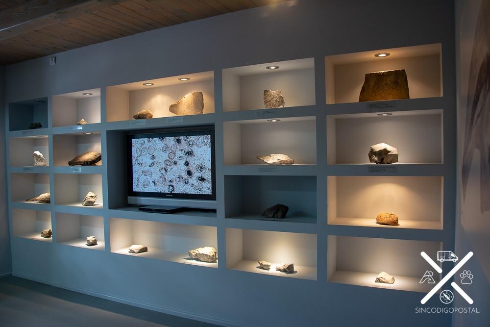 Museo de Skocjan
