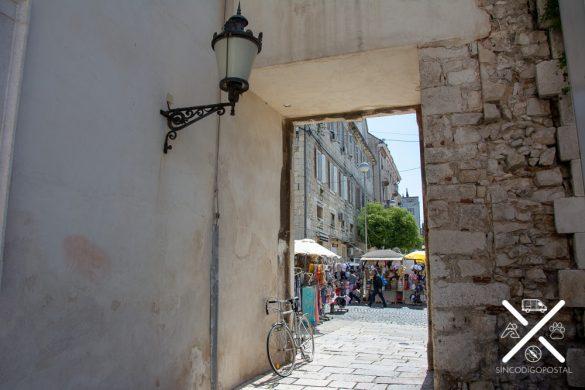 Split: que ver en 1 día [con mapa]