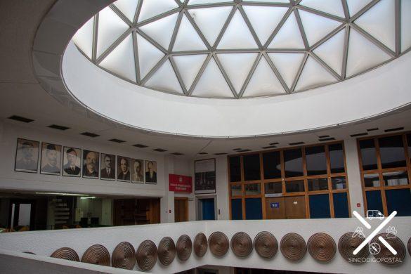 Que ver en Pristina [ Visita el Santuario de Osos y Mitrovica]