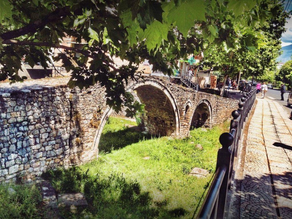 Puente Tabak