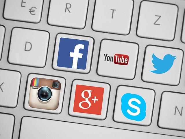 Consiguir una comunidad de seguidores en las redes sociales del momento