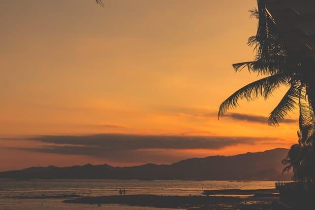 Mejor seguro para viajar al sudeste asiático