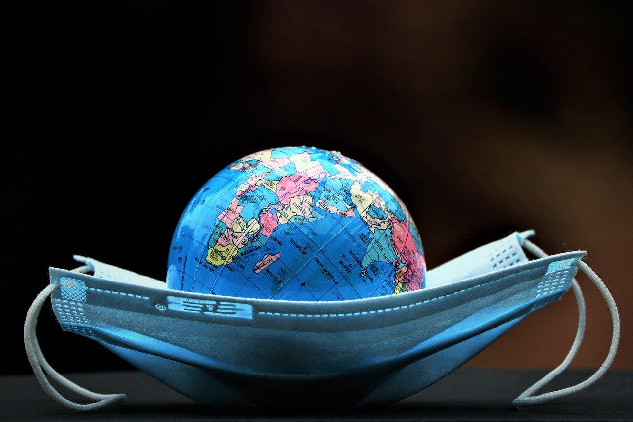 Nosotros siempre viajamos con un seguro de viaje, para recorrer el mundo en nuestra furgoneta estando tranquilos