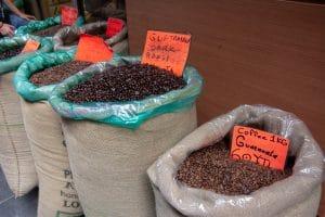 Hay tantos tipos de cafés en Turquía que no sabréis cual elegir