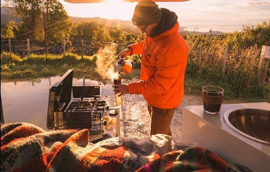 ¿Seguro que apetecía hacer ese café? @whoknowswherenext