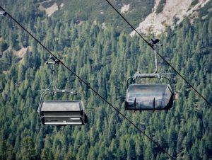 funicular cinque torri