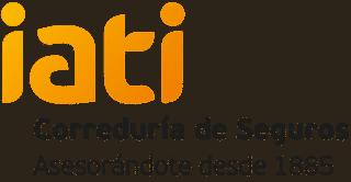 logo-iati-2018@2X